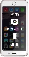 Blackview Ultra Plus A6 Ultra Plus smartphone price comparison
