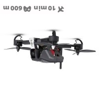 TOVSTO Falcon 210 drone price comparison