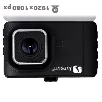 Junsun T518 Dash cam price comparison