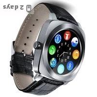 AIWATCH Y6 smart watch price comparison