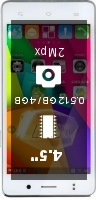 Jiake MX5 smartphone price comparison