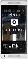 HTC One mini smartphone price comparison