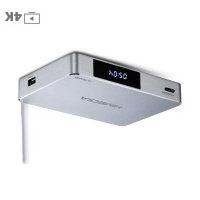 Himedia Q5 Pro 2GB 8GB TV box price comparison
