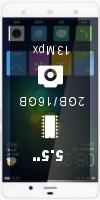 Newman CM810 smartphone price comparison