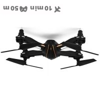 WLtoys Q616 drone price comparison