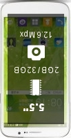 Newman K2S smartphone price comparison