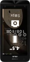 ASUS ZenFone C ZC451CG smartphone price comparison