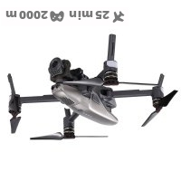 Walkera VITUS 320 drone price comparison