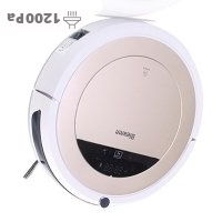 Bleamn B-Q75 robot vacuum cleaner price comparison