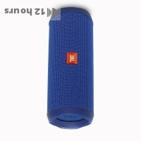 JBL Flip 4 portable speaker price comparison