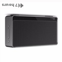 MEIZU Lifeme BTS30 portable speaker price comparison