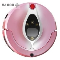 Aosder FR - Eye robot vacuum cleaner price comparison