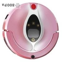 Aosder FR - Eye robot vacuum cleaner price comparison