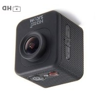 SJCAM M10 Wifi action camera price comparison