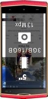 Leagoo Venture 1 smartphone price comparison