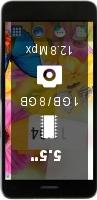 Mpie 909T smartphone