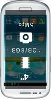 Samsung Galaxy S3 Mini VE smartphone price comparison