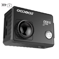 SOOCOO C100 action camera price comparison