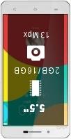 Vivo X5 Max + smartphone price comparison