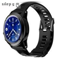 MICROWEAR H1 smart watch