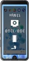 Wiko View 2 smartphone price comparison