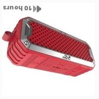 ZEALOT S6 portable speaker price comparison