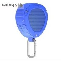 NILLKIN S1 portable speaker price comparison