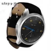 NO.1 D5 smart watch