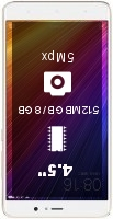 Xiaomi Mi 5s Plus smartphone price comparison