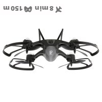 GTeng T905F drone price comparison