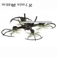 Attop A20 drone price comparison