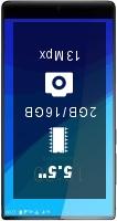 UMiDIGI Crystal smartphone price comparison