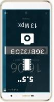 DOOGEE F7 smartphone price comparison