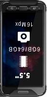 AGM X2 smartphone price comparison