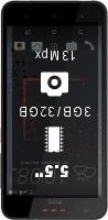 HTC Desire 830 smartphone price comparison