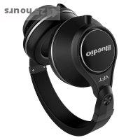 Bluedio UFO Plus wireless headphones