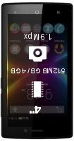 Walton Primo D6 smartphone price comparison