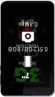 Allview AX4 Nano Plus tablet price comparison