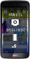 BenQ F5 smartphone price comparison