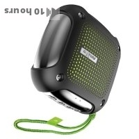 MIFO H3 portable speaker price comparison