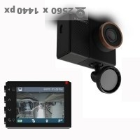GARMIN ™ 55 Dash cam price comparison