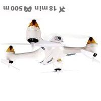 JJRC JJPRO X3 drone price comparison