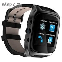 Ourtime X01S smart watch price comparison