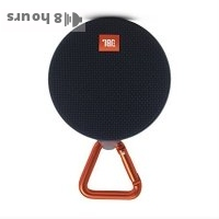 JBL Clip 2 portable speaker price comparison