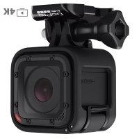 GoPro Hero4 Session action camera price comparison