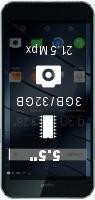 Gigaset ME Pro smartphone price comparison