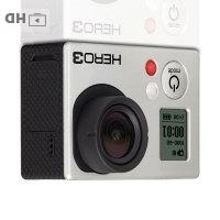 GoPro Hero3 Black action camera price comparison