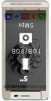 Timmy M9 smartphone