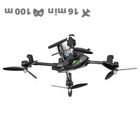 WLtoys Q323 - C drone price comparison