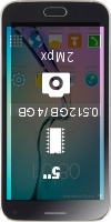 Tengda S6 Plus smartphone